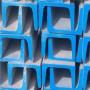 今日报价:潍坊镀锌槽钢生产有限公司