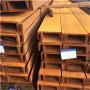 齊齊哈爾Q345B槽鋼-24小時報價