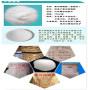 訂購:朝陽聚合氯化鋁PAC廠家【@集團公司歡迎您】