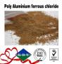 今日價格:裕華污水處理菌種菌劑價格