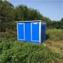 广州定制集装箱厕所出租市场价格