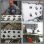 欢迎##张家口型煤粘结剂厂家报价##集团