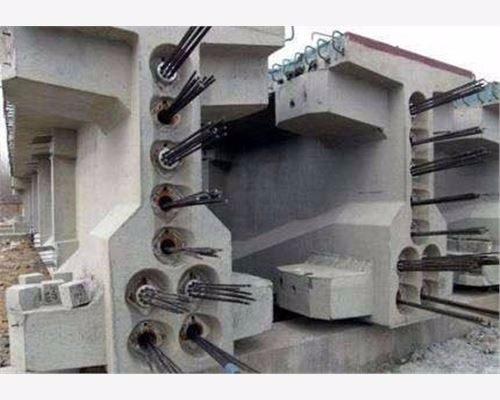安建宏業蘇州公路壓漿料廠家價格市政橋梁灌漿