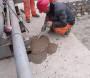 廣西梧州市球磨機灌漿料、各個地方有分廠漏洞搶修料