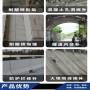 江西新余收费站路面修补料人工成本低道路快速修补料