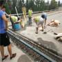 歡迎##瑞昌貯水池舊水泥混凝土路面修補料廠家##集團