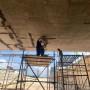 广西北海市路面露筋修补料厂家价格墙面缺陷快速修补料