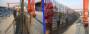 歡迎##江西瑞金公路孔道壓漿料廠家合作##集團