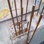 品質##江西萍鄉橋梁工程加固品質保證##行業
