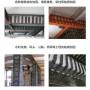 品質##廣西北流市鐵路工程加固廠家報價##行業