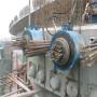 品質##吉安壓漿料廠家混凝土疏松壓漿料##市場批發