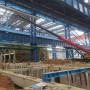 歡迎##柳州市灌漿料廠家大型機械安裝灌漿料誠信取人##集團