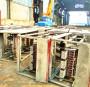 蘇州進口中頻爐回收 高價回收