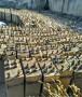 芜湖进口中频炉回收 高价回收