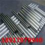 1.4592不锈钢圆钢、时效、是什么材料1.4592不锈钢:现货快讯渊