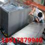022cr18nbti批发价格(022cr18nbti热轧棒、锻材):渊钢每日新闻