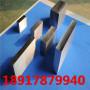 不锈钢431圆钢规格、锻环、对应牌号不锈钢431圆钢:现货快讯渊