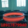 YF45MnV材料价格、(YF45MnV热轧圆、小圆):渊钢每日新闻
