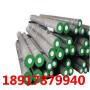 03X17H14M2小規格銷售、(03X17H14M2國內是什么型號):淵鋼新聞