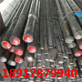 今時報價:q345錳鋼板什么材質:現貨快訊淵