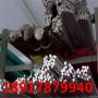新闻:1.4021圆料价格、1.4021管柸、六角棒