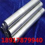 0Cr19Ni10NbN不锈钢执行标准、0Cr19Ni10NbN不锈钢圆钢板材:现货快讯渊