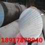S31008小規格、現貨、<<S31008帶材、鍛材>>:淵鋼