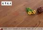 麦可麦乐橡木多层实木复合地板耐磨防腐家装室内