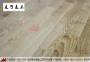 麦可麦乐橡木独幅橡木三层实木复合地板耐磨防腐家装