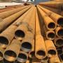 厦门60.3x5.54-管线钢管工地专用