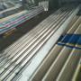 东河铝管规格-15863515838