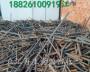 (嘉禾街道回收廢生鐵水箱銅回收