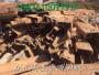 汕尾海豐縣黃銅塊回收回收價格多少錢一斤