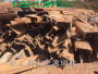 (从化区工业料回收工地废钢筋回收