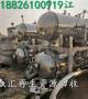 (永平街道附近上門回收鐵皮附近槽鋼回收