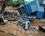 廣州從化廢邊角料回收回收價格那家強
