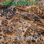 沙頭街道工業料回收來電咨詢——專業回收工業料