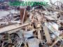 (東環街道廢鐵收購回收價格-