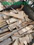 廣州南沙區直鋼筋回收團隊