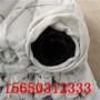 阿拉尔排水盲管&价格