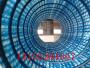 報價——寧夏軟水透水管&作業