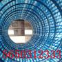 報價——焦作硬式透水管&施工