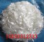 首页 贺州砂浆抗裂纤维-抗裂纤维性价比高