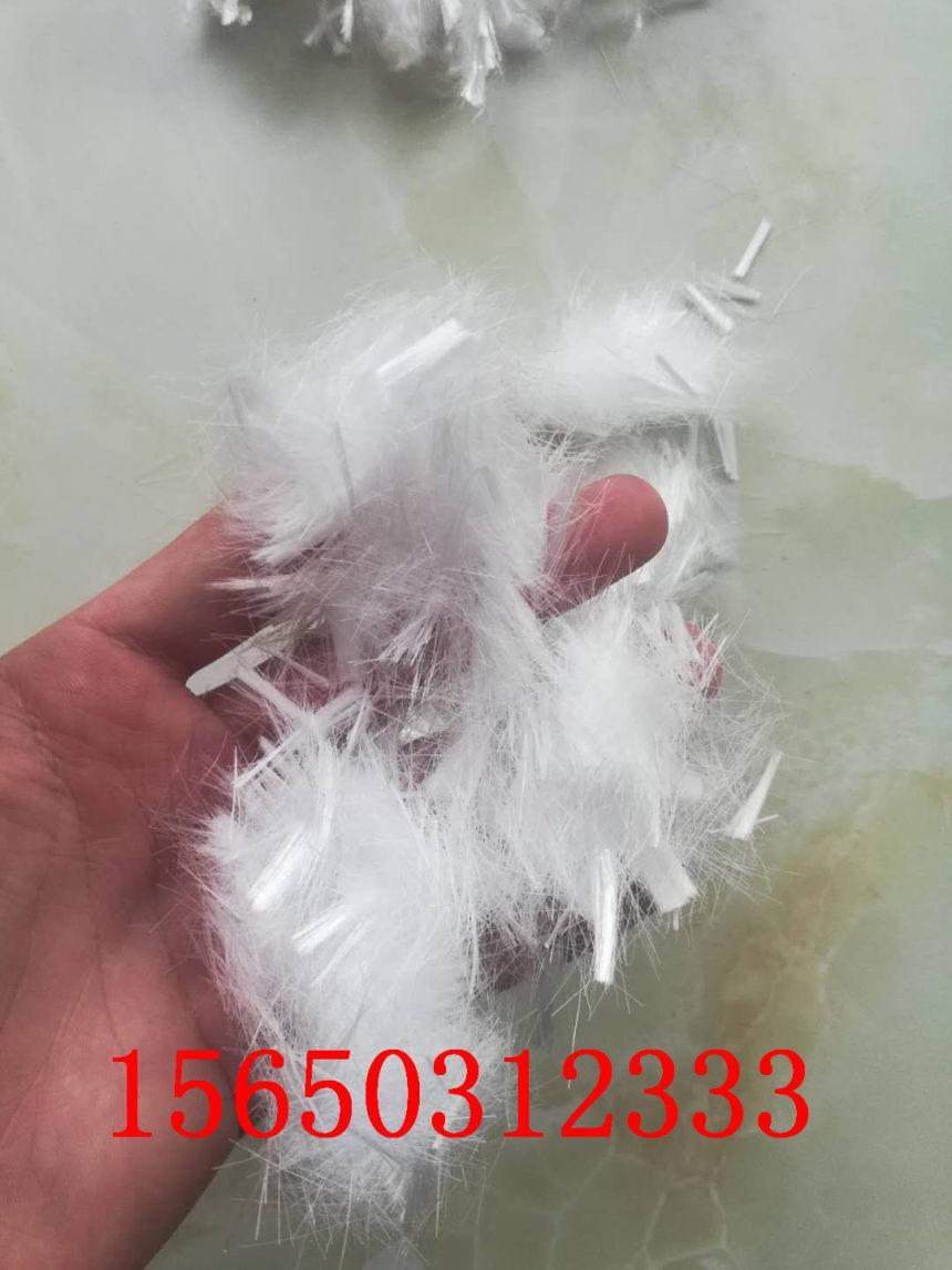 首頁-集安市砂漿抗裂纖維&發貨及時