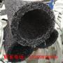 报价——荆州排水盲管&销售网点