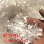 报价——绵阳螺旋形聚乙烯醇纤维& 商家