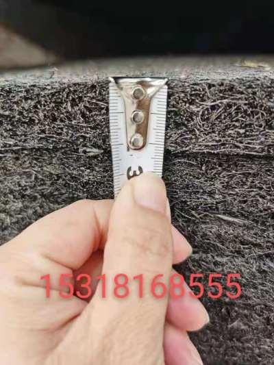 欢迎##柳州沥青木板##价格