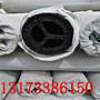 青島排水盲管——生產廠家