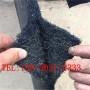 德州瀝青纖維板&報價