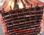 報價——瀘州止水紫銅片&報價